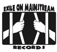 ExileOnMainstream