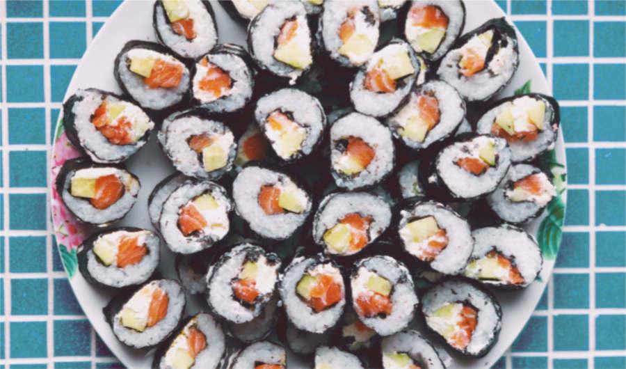 Platt'n Fisch'n #7: FÄLLT AUS